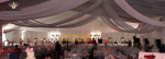 haven-events-center_635739439788230765_1.png