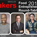 Food Business Sustainability